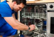 Новые функции посудомоечных машин